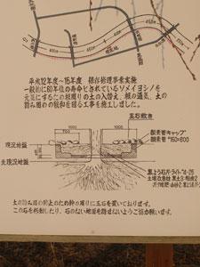 P4030303.jpg